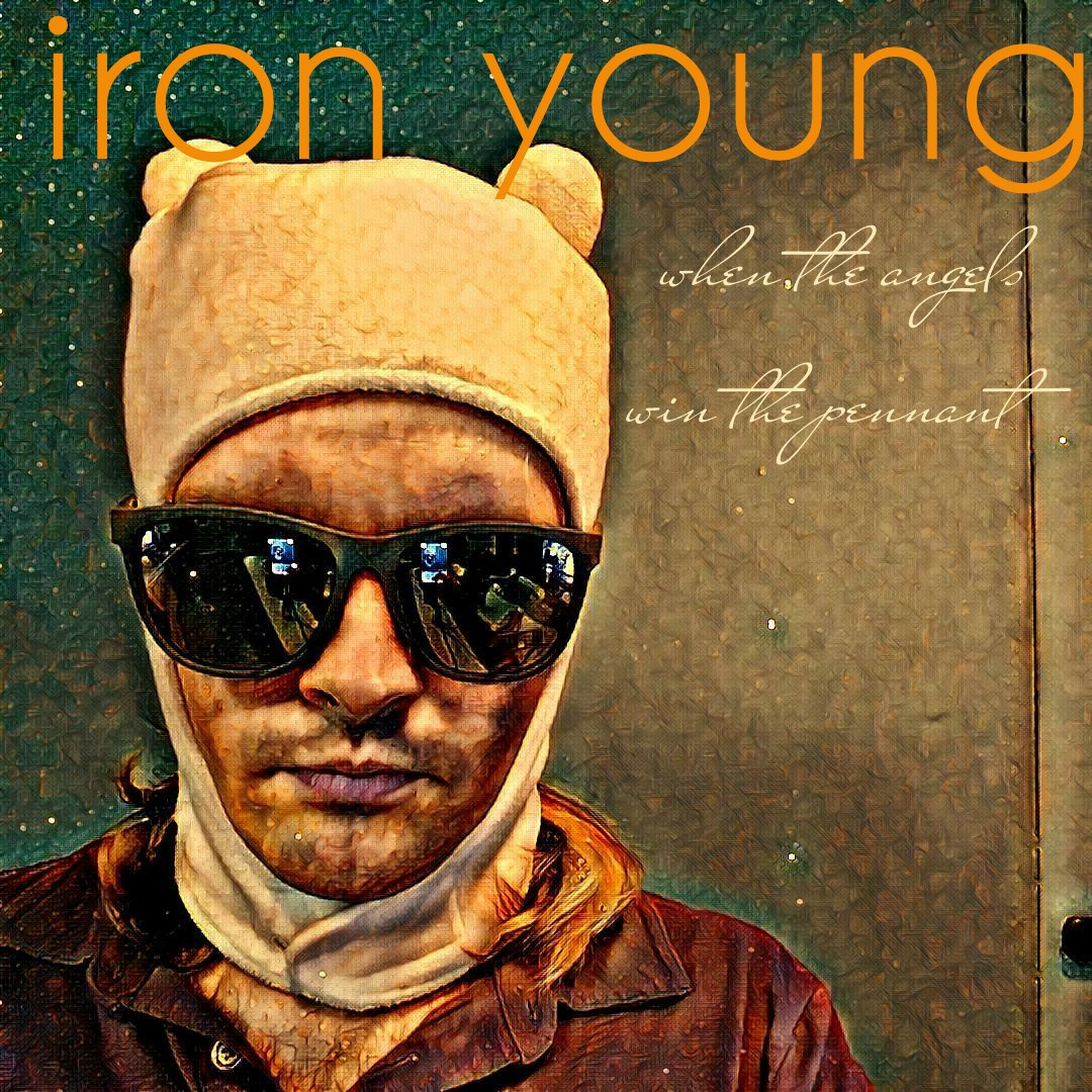 Iron Young